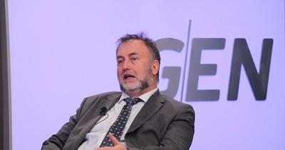 La Nación / Destacan disciplina tributaria de empresas en un año complicado por la pandemia