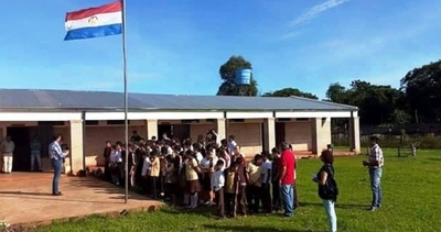 Gobierno pretende invertir USD. 991 millones en educación el próximo año