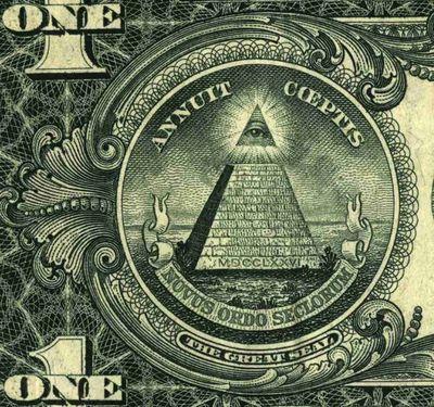Ven techo del dólar en 7.200 guaraníes en el corto plazo
