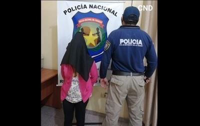 Detienen a una madre que sometía a su hija de 12 años a la prostitución