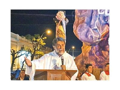 Sacerdote de Concepción critica la labor de la FTC en el norte