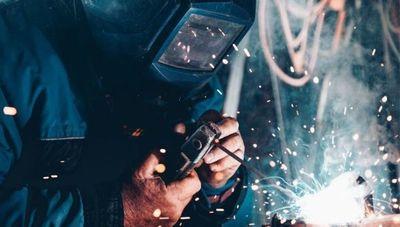 #DíaDeLaIndustria: con 30% del PIB y 19% de la economía paraguaya el sector industrial va ganando solidez y fuerza