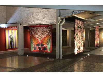 Referentes culturales ofrecen el ciclo  Cuestiones de arte
