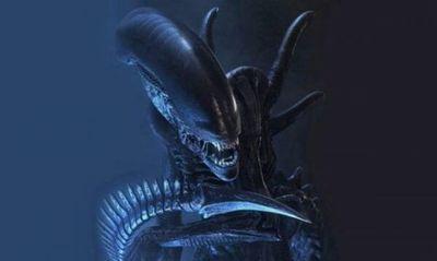 Ridley Scott volvería con una nueva película de Alien
