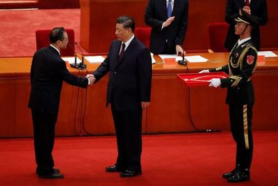 """China celebra """"la derrota del actual brote"""" sin contagiados locales activos"""
