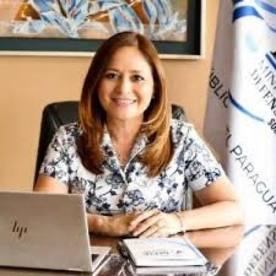 Defensoría Pública habilita línea telefónica gratuita para asesoramiento a la ciudadanía