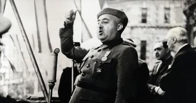 La Nación / Ordenan a la familia del dictador Franco devolver un palacete en España