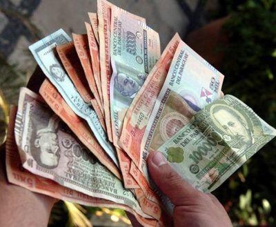 Ministerio de Trabajo baraja alternativas para pago de aguinaldo