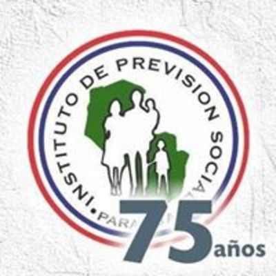 Hospital Integrado Respiratorio del Instituto de Previsión Social (IPS) y del Ministerio de Salud Pública y Bienestar Social (MSPBS), habilitó otras 8 camas en la Unidad de Reanimación y cuidados críticos de Adultos (REA)