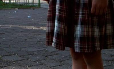 Imputan a una mujer por prostituir a su hija de 12 años y a una vecina