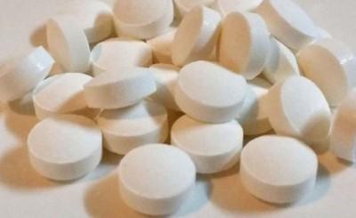 Uso de Ivermectina está contemplado como antiparasitario