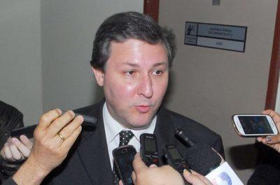 Exministro habla de logros y errores en operativo de la FTC · Radio Monumental 1080 AM