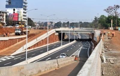 Más de G 1,2 billones invirtió ITAIPU a favor del desarrollo del país en los últimos dos años