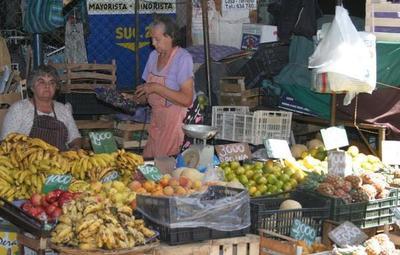 CONACYT financiará proyectos que pretendan apoyar a sectores afectados por la pandemia