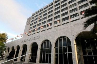 Informe epidemiológico del Poder Judicial: 219 contagios y 2 fallecidos