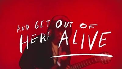 """""""All the Rage"""", la otra canción inédita lanzada en álbum reeditado de Los Rolling Stones"""