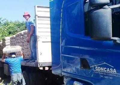 Constructor denuncia en Sedeco a empresa por sobrecostos del precio de cementos •