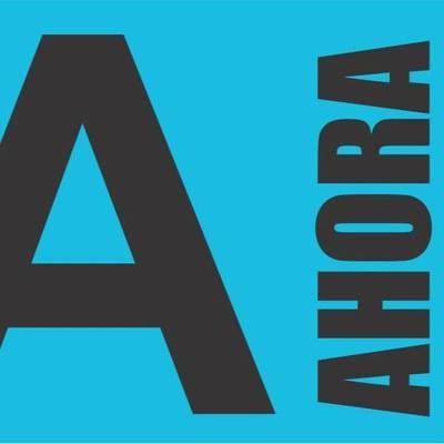 www.amambayahora.com.py