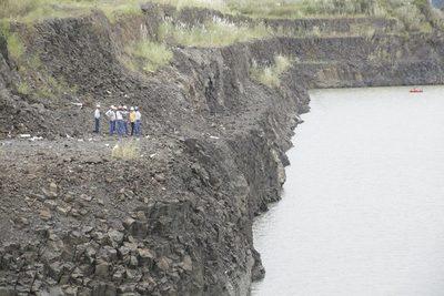 El Canal de Panamá busca tener operativo en 2025 el nuevo sistema de gestión de agua