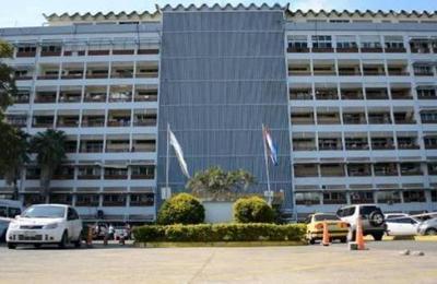 Subsidios para suspendidos: Quinto pago confirmado