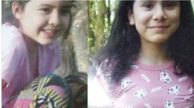 """La mamá de una de las nenas argentinas asesinadas: """"Fueron capturadas, torturadas y ejecutadas"""