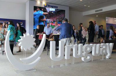 Ley uruguaya de presupuesto preocupa a trabajadores de la agencia de marca país