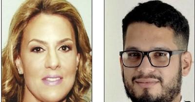 """La Nación / """"Abc debería dejar de tratarnos como imbéciles y someterse al juicio"""", dijo abogado de exviceministra"""