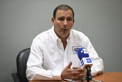 El empresariado hondureño pide una Ley Electoral como recomiendan la ONU y la OEA