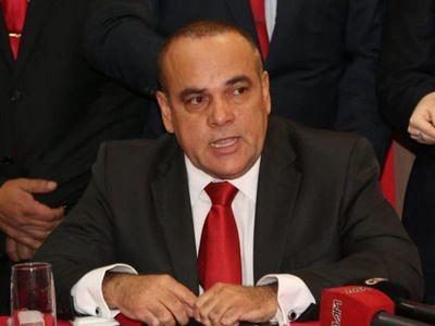 Bancada de HC rechazará Juicio Político a FGE