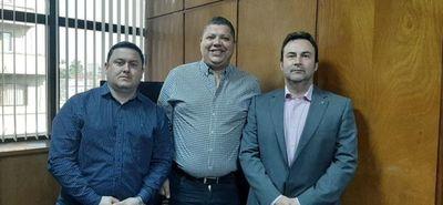 Denuncian que recomendado del diputado Juancho Acosta está internado sin ser asegurado de IPS