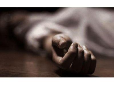 Reportan el primer feminicidio de este mes que deja ocho huérfanos