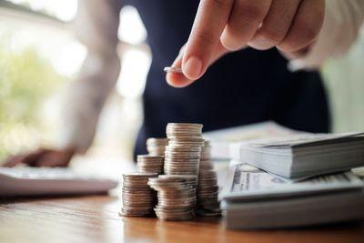 Aprende a calcular el IRP sobre las ganancias de capital que tuviste en el año