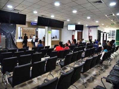 Pacientes de Ingavi son derivados a clínica privada para servicio de imágenes – Prensa 5