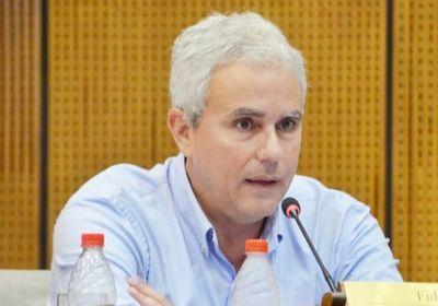 EPP también recluta ahora a indígenas para operar en el grupo, afirma senador