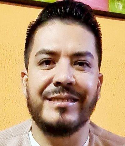 Elevan caso de Carlos Portillo a juicio oral