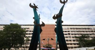 La Nación / Quinto pago de compensaciones de IPS empieza el 25 de setiembre