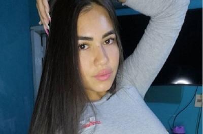 """Laurys Diva explicó cómo nació la """"raza guaraní"""""""