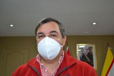 """Declaran """"emergencia sanitaria"""" en Misiones ante avance del coronavirus"""