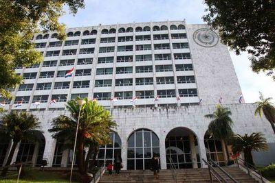Corte establece reducción de actividades tras segunda muerte y aumento de casos de COVID-19
