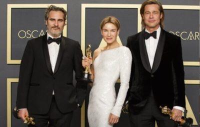 Las nuevas reglas de diversidad de los Premios Oscar