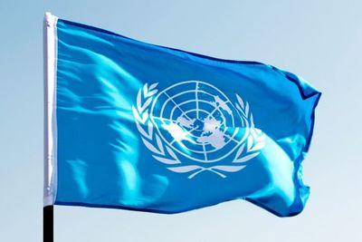 ONU lamenta falta de respuesta a su llamado a un cese al fuego mundial