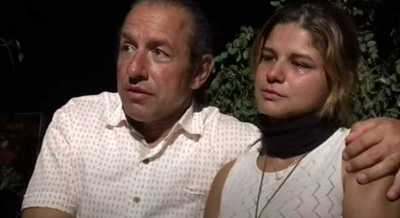 Madre de la niña desaparecida en Emboscada habría rechazado ser sometida a estudio psiquiátrico , afirma fiscal
