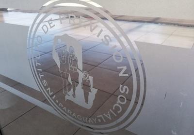 IPS anuncia quinto pago de subsidio para trabajadores suspendidos