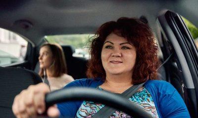 """Yiyis tendrán modalidad especial """"anti safados"""" en Uber"""