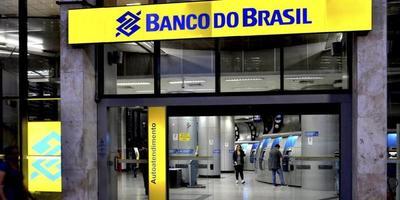 Banco do Brasil reporta lucro por US$ 464 mil en el ejercicio 2019