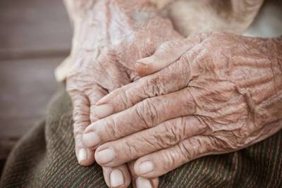 Carapeguá: Anciana de 90 años murió tras sufrir un abuso sexual, el sospechoso sería un vecino