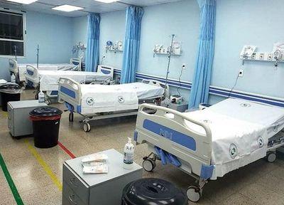 Ya son diez los sanatorios privados que se anotan para firmar convenio con el Ministerio de Salud