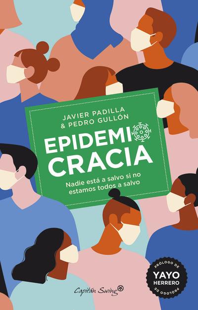 El libro que recomienda el Dr. Sequera
