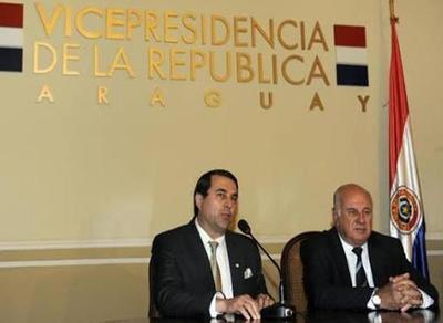 Oscar Denis, posible secuestrado del EPP – Prensa 5