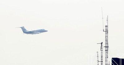 La Nación / Desde el próximo lunes, vuelos burbujas a Montevideo darán un respiro a las aerolíneas